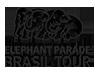 » A Elephant Parade